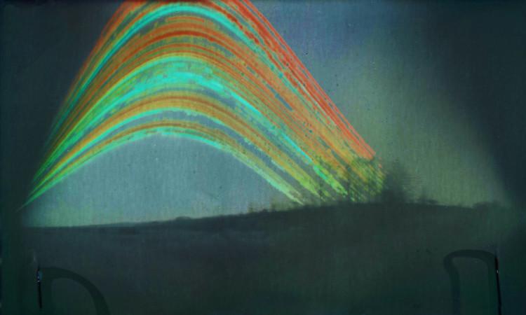 ava_marcin_kulikowski_solarigrafia_solargraphy_legnica_krajobraz