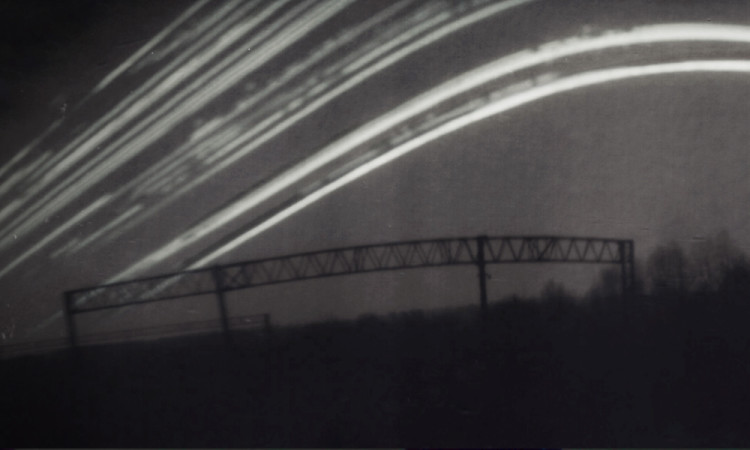 ava_marcin_kulikowski_solarigrafia_solargraphy_legnica_wiadukt_milkowice