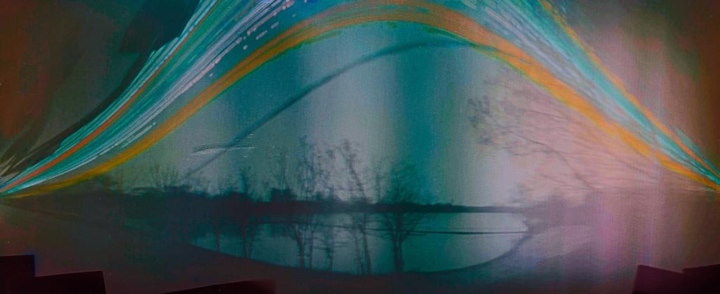 marcin_kulikowski_solarigrafia_solargraphy_legnica_jezioro_w_jezierzanach