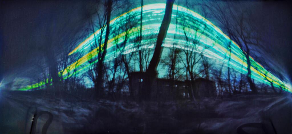 marcin_kulikowski_solarigrafia_solargraphy_legnica_ruiny_palacu