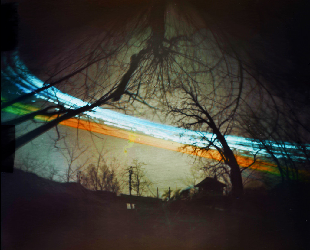 marcin_kulikowski_solarigrafia_solargraphy_legnica_wiadukt_kolejowy_w_jezierzanach