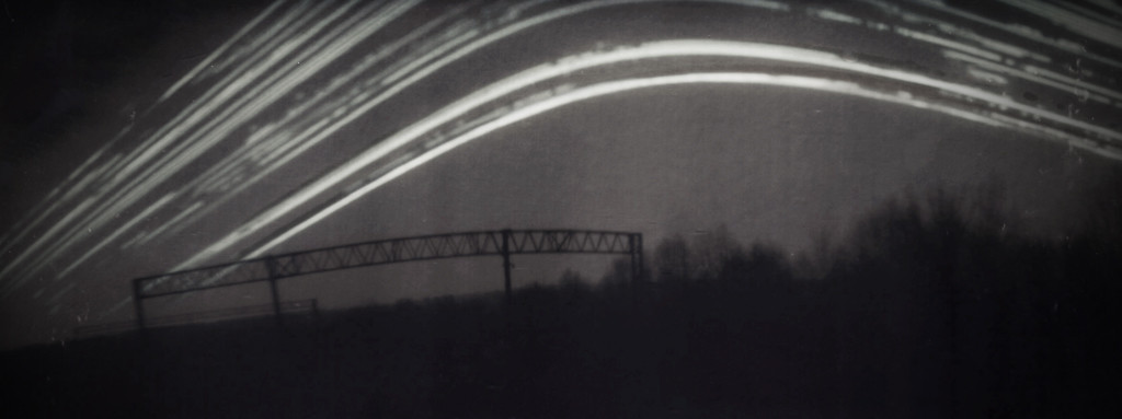 marcin_kulikowski_solarigrafia_solargraphy_legnica_wiadukt_milkowice