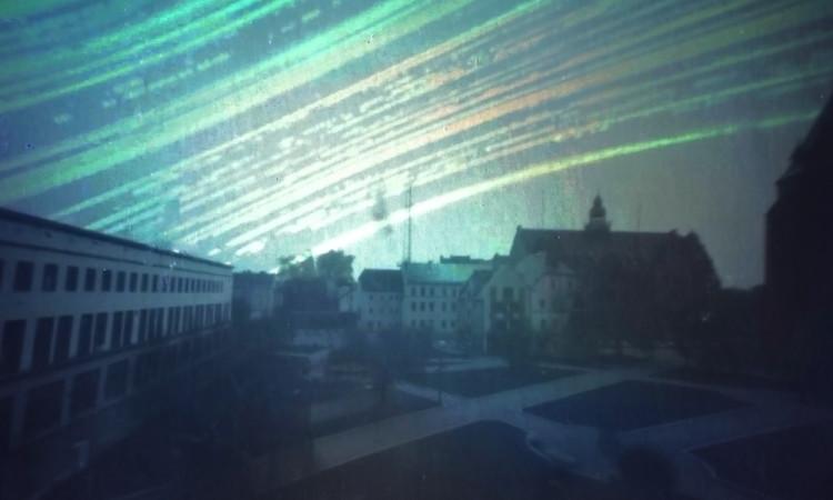 ava_marcin_kulikowski_solarigrafia_solargraphy_legnica