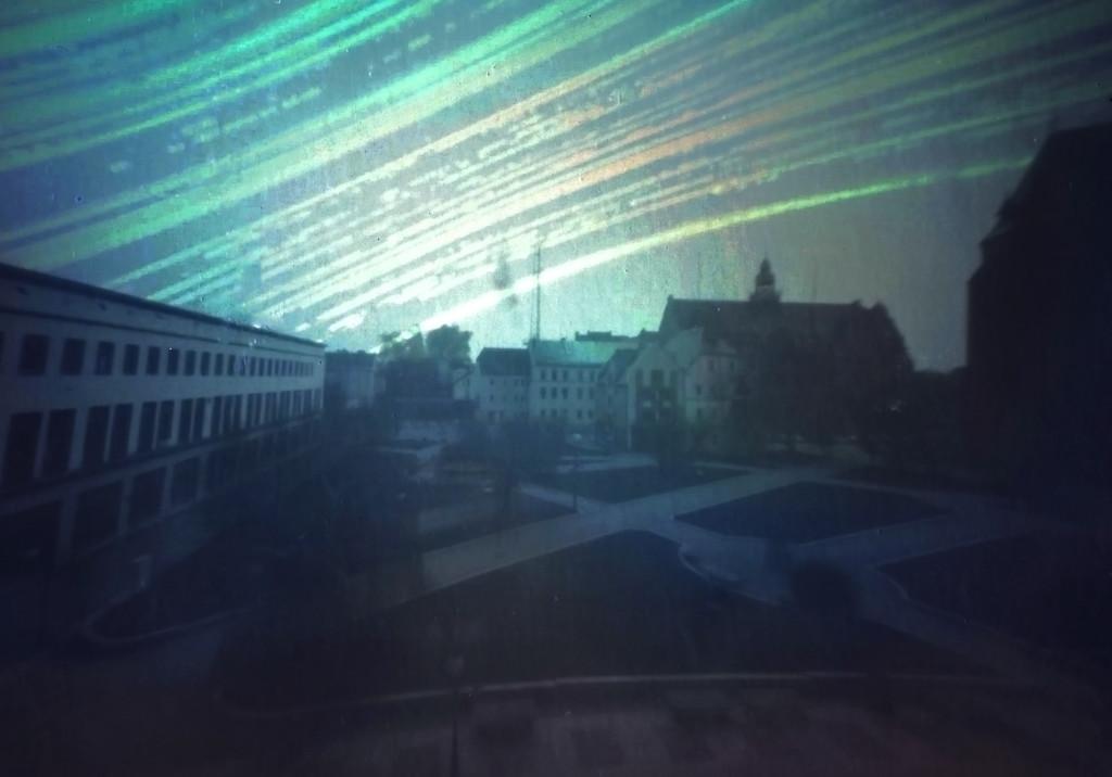 marcin_kulikowski_solarigrafia_solargraphy_legnica