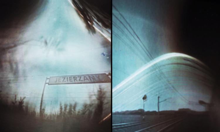 ava_marcin_kulikowski_solarigrafia_solargraphy_legnica_jezierzany_kolej_stacja_tory