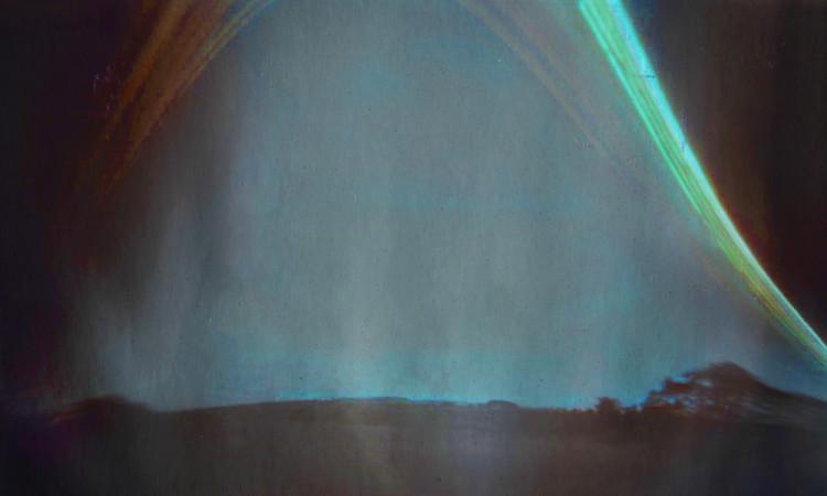 av_marcin_kulikowski_solarigrafia_solargraphy_horror