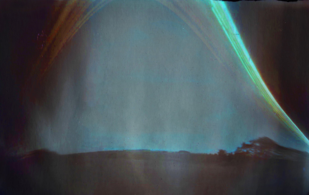 marcin_kulikowski_solarigrafia_solargraphy_horror