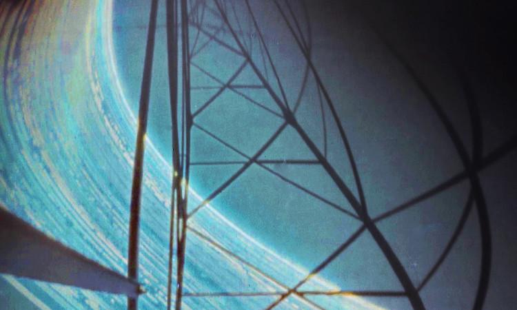 marcin_kulikowski_solarigrafia_solargraphy_słup_wysokiego_napiecia