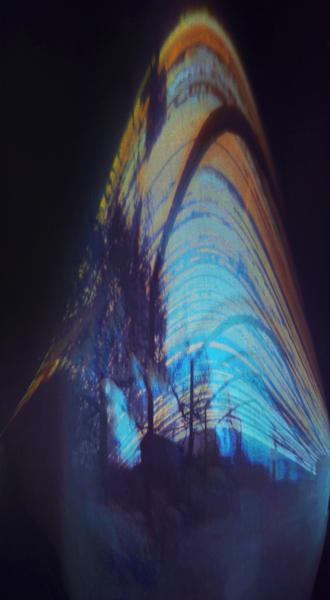 marcin_kulikowski_solarigrafia_solargraphy_legnica_dzialka_glowne